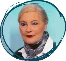 Ingeborg Gertrud Thümmel