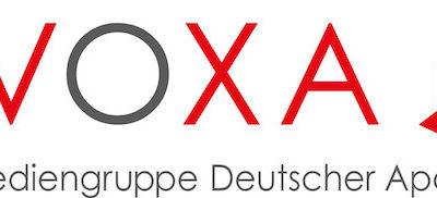 AVOXA ist Vertriebspartner von MEZUK