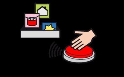 15.+16.01.21 – ZEK: Einführung in die Unterstützte Kommunikation (Online + Präsenz)