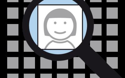 07.+08.05.21 – ZAK: Diagnostik in der Unterstützten Kommunikation (Präsenz)