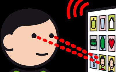 16.+17.04.21. – ZAK: Technische Hilfen in der Unterstützten Kommunikation (Präsenz)
