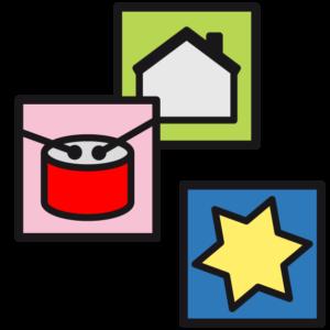 Metacom Symbole (c) Anette Kitzinger