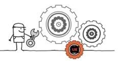 29./30.10.+04.12.21 – ZAK Implementierung von Unterstützter Kommunikation in Einrichtungen- Chancen einer inklusiven Didaktik