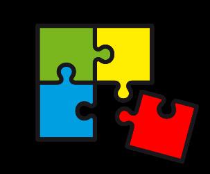 03.12.21 Unterstützte Kommunikation bei Menschen aus dem Autismusspektrum