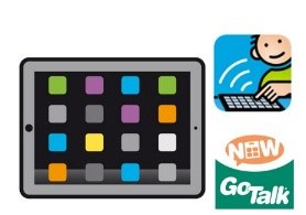 20.+21.05.21 – Das iPad in der UK mit den Kommunikations-Apps  GoTalk NOW (GTN) & MetaTalkDE (MTDE) (Online)