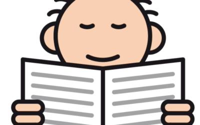 05.+06.11.21 – ZAK UK & Literacy: appsolut praktisch (online)