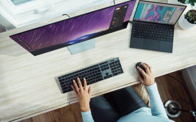ZAK Technische Hilfen im April findet Online statt
